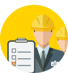 flat_construction_icon1